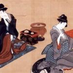 Giappone terra di incanti: tre mostre affascinanti a Firenze