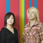 Quando l'arte ci aiuta a vivere: l'esempio di due giovani artisti giapponesi