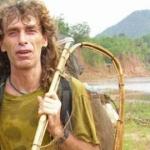 """Storia di Paolo Bosusco, """"l'uomo che ama la giungla"""" rapito dai maoisti indiani"""