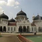 """Islam, libertà e sviluppo: un bel libro sul """"caso Indonesia""""."""