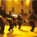 """""""Orientarsi"""", festival del benessere e delle tradizioni orientali"""