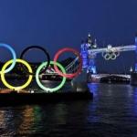 Le Olimpiadi, il Televideo e i miracoli dell'India