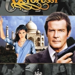 James Bond in India. Qualche opinione sul trash a Hollywood e a Bollywood