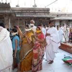 Viaggio in India: quattromila passi verso il paradiso