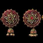 Una grande mostra a Roma: Akbar, imperatore dell'India