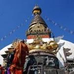 Salviamo Kathmandu dall'inquinamento e dal degrado