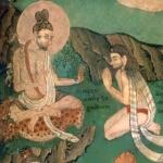 Che cosa significa essere un Guru