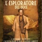 L'importanza di Giuseppe Tucci, l'esploratore del duce in Asia