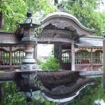 Viaggi in Giappone? Parliamone insieme a Torino