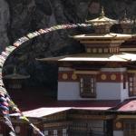 Lung ta – universi tibetani. Un libro fotografico da regalare a Natale