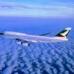 Una buona notizia per chi vola dall'Italia all'Estremo Oriente