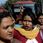 Uno stupro sconvolge l'India. E finalmente fa discutere