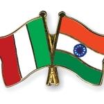 E' nato Indit360, un grande portale Italia-India