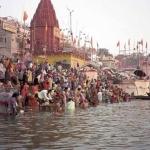 Venite con me al Kumbh Mela dal 9 al 20 febbraio: un viaggio indimenticabile
