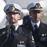 Caso marò-India: perché l'Italia rischia molto