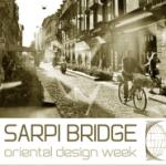 Appuntamento con l'Oriental Design Week al FuoriSalone del Mobile di Milano