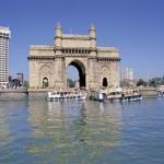 I mille volti di Mumbai, la metropoli più cosmopolita dell'India