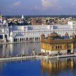 Accogliere e nutrire l'Altro: cosa ci insegnano i sikh