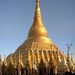 A Brescia il 19 giugno un incontro sul Turismo Responsabile in Birmania