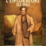 Una leggenda italiana: un libro su Tucci, esploratore dell'Oriente