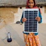 Ambiente e energie rinnovabili: le novità dal Giappone e dall'India