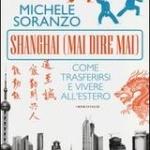 Due libri interessanti per vivere e comprendere la Cina