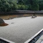 Armonia e segreti dei giardini zen