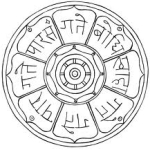 Apre a Milano un centro Zen legato al monastero Fudenji