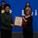 La Cina premia l'Istituto Confucio dell'Università Statale di Milano
