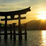 Cinque eventi giapponesi in giro per l'Italia