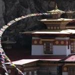 Heritage of Tibet: un progetto multimediale per scoprire la cultura tibetana