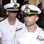 I rapporti Italia-India e il caso dei due marò