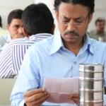 Tre giorni di cinema indiano d'autore a Milano