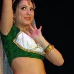 La Bollywood Dance: che cos'è e dove impararla in Italia
