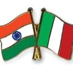 La demenziale storia del visto turistico per l'India: media e malcostume in Italia