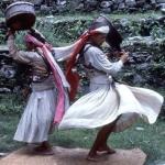 Riti e arte degli sciamani nepalesi: una mostra affascinante a Venezia