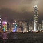 Verità e falsità su Hong Kong, una Cina diversa