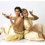 Teatro-danza dall'India: a Milano spettacoli e seminari