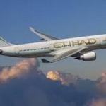 Tre buone notizie per chi vola in India e in Giappone