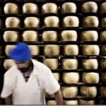 #Expo2015: il 22 maggio un incontro sul ruolo dei #Sikh nell'#agroalimentare italiano