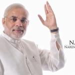 Terremoto politico in India: la destra hindu vince le elezioni. Ecco cosa cambia per l'Italia