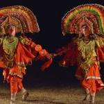 Summer Mela: arti dall'India fino al 30 giugno