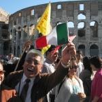 #Expo: una app per promuovere il #turismo cinese in Italia