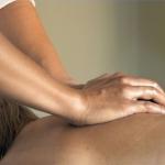 Massaggio ayurvedico: un libro per conoscerlo e praticarlo