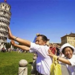 Sette consigli per accogliere i #turisti_cinesi