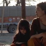 Un ottimo film indiano d'autrice a Milano il 22 settembre