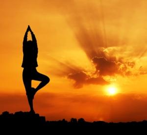 Lo #yoga? Dovrebbe passarlo la mutua. Ecco gli incontri di settembre in Italia