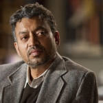 6-12 dicembre: a Firenze l'Indian Film Festival