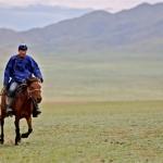 Il nuovo volto della Mongolia, al di là dei miti
