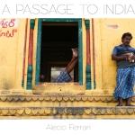 19 anni, volontario in India: una mostra fotografica a Milano il 23 novembre